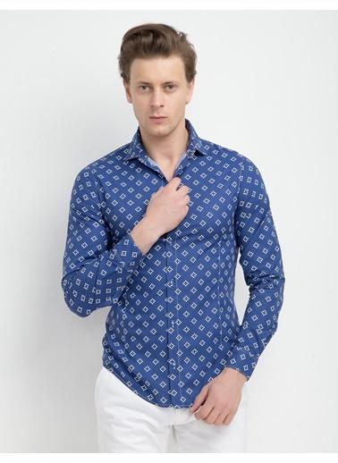 Gömlek-Armani Jeans
